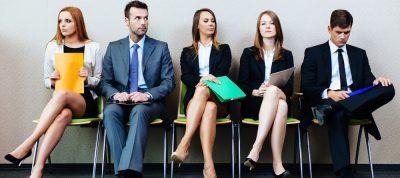 Job Interview Tips For Beginner Interviewees
