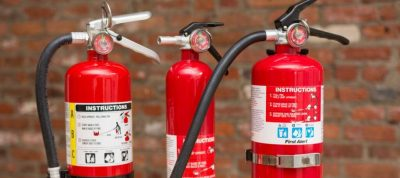 How to Ensure Complete Fire Safety at Home