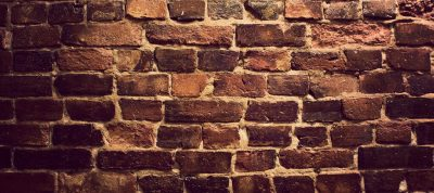 What To Note About Brick Prices