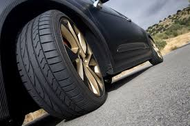 Find Cheap Car Tyres In Kallangur