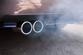 Advantages of using new exhaust technology