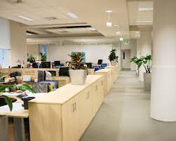 Factors To Consider When Choosing Office Furniture In Brisbane