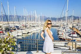 Sydney Marina: Tips for choosing a marina
